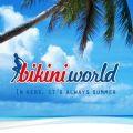 Avatar di Bikiniworld