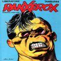 Avatar di Ranxerox