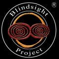 Avatar di blindsight